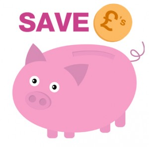 Save £'s with our Stationery Save Packs